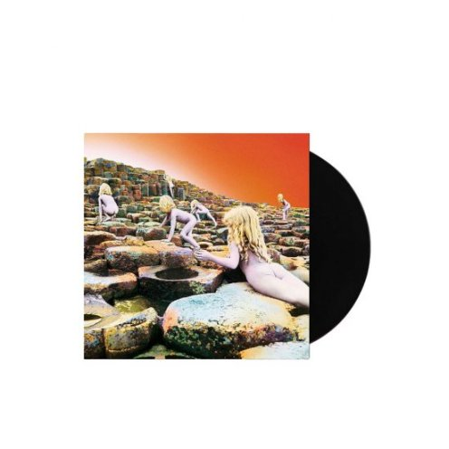 _6_Led-Zeppelin---Houses-Of-The-Holy-LP-